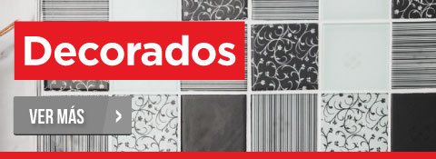 Decorados